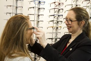 Bird Opticians IMG_3073_1600x1067