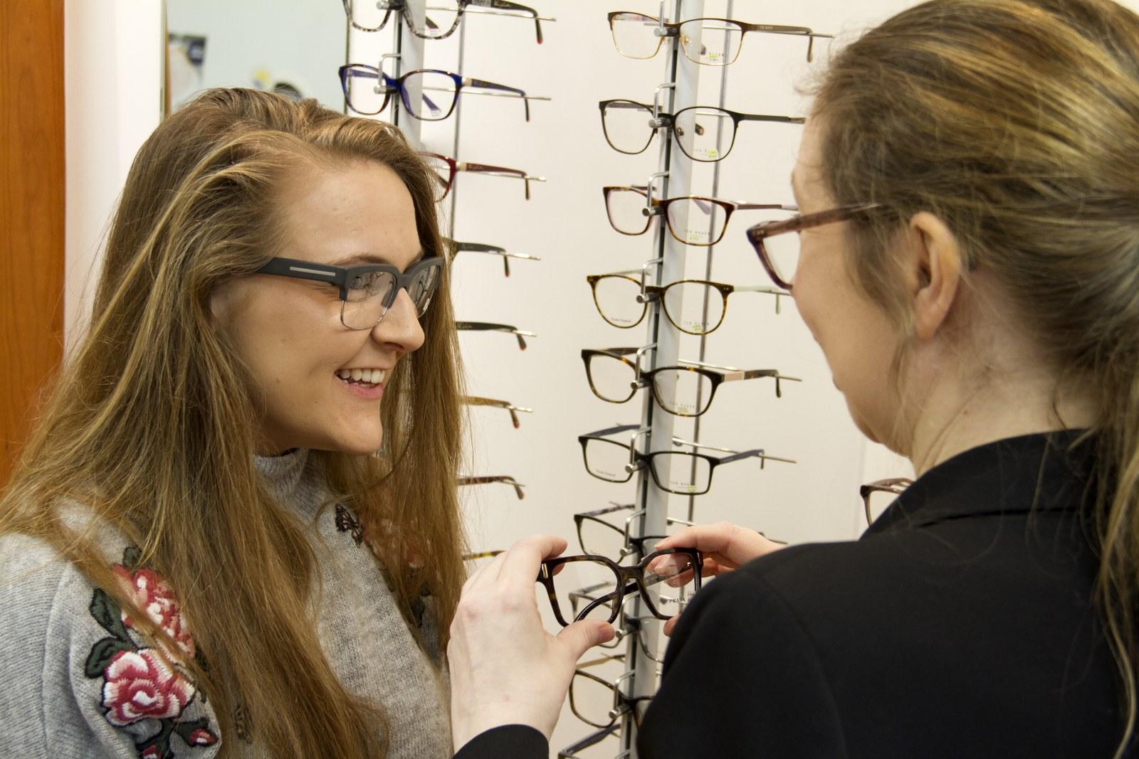5ddb0204f7b About - Opticians Sheffield -Bird Opticians