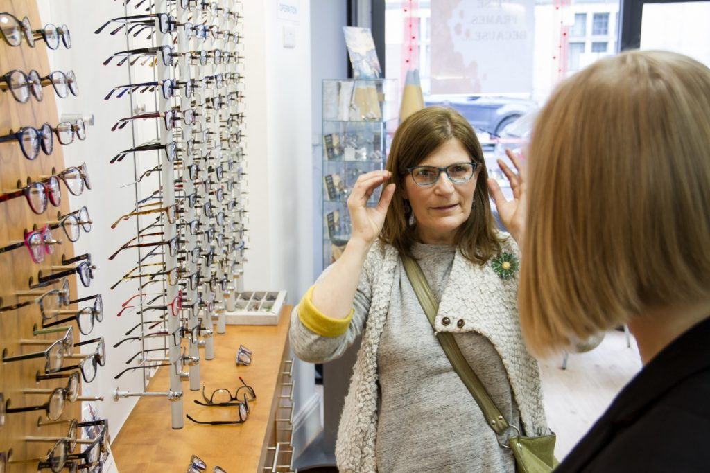 Bird Opticians IMG_3210_1600x1067