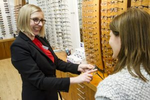 Bird Opticians IMG_3212_1600x1067
