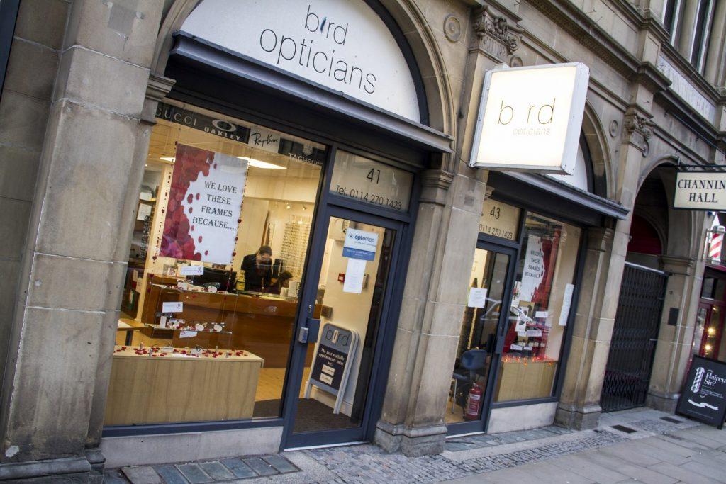 Bird Opticians IMG_3335_1600x1067