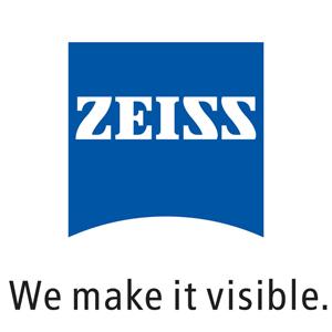 Zeiss Offer